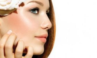 Most Effective Methods for Removing Deep Acne Scars