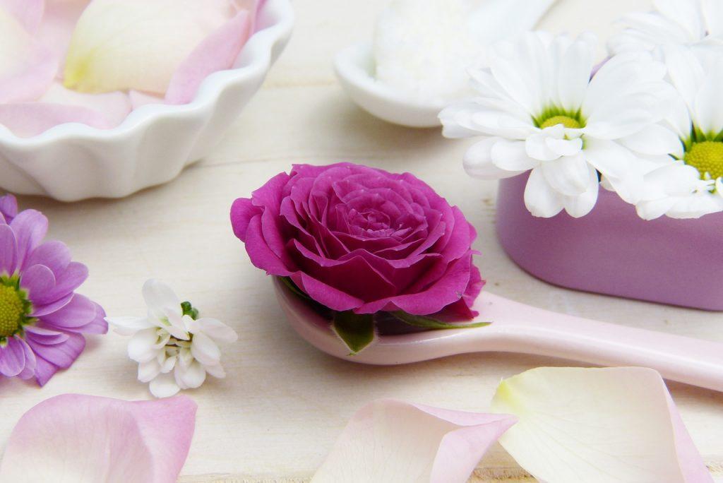 How to make Homemade Acne Cream with Tea Tree Oil