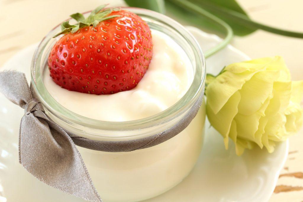 How to Make Yogurt at Home (Secrets, Tips, Methods)