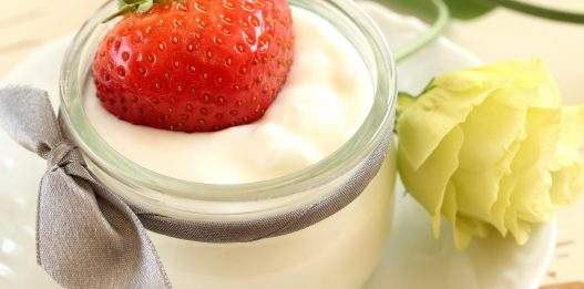 How to Make Yogurt at Home (Secrets, Tips, Methods)